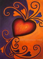 herz-lila-orange-90x65