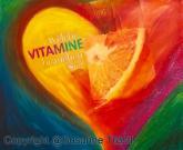 herz-vitamine-50x60