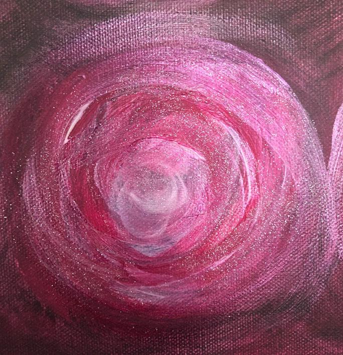 Buddha-pink1