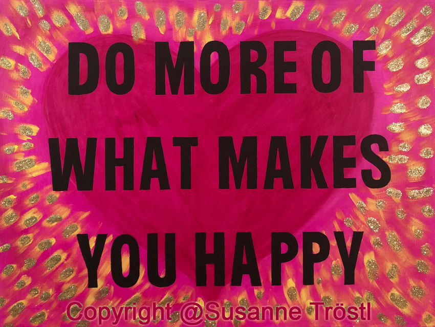 do-more pink-80x60