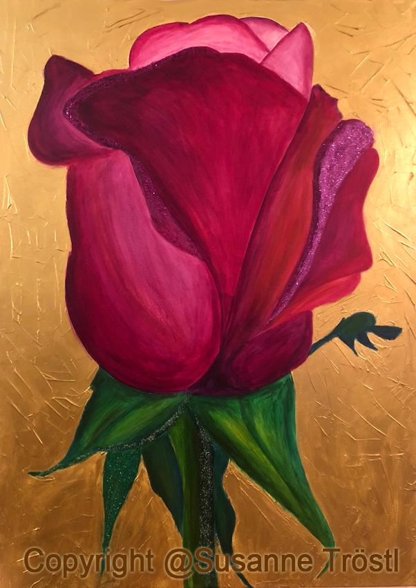 rose-pink-gold-80x110