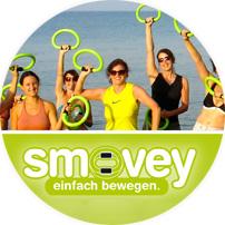 smovey swing&smile