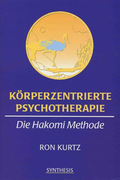 Hakomi -  körperorientierte Psychotherapie