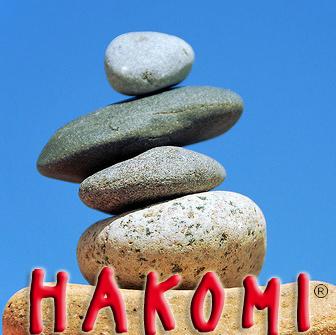 Hakomi - Methode zur Selbsterkenntnis