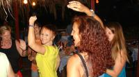 Spaß & Tanz am Abend