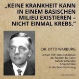 https://lebensfreudesprueche.files.wordpress.com/2018/01/warburg-krebs.jpg