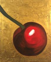 kirsche-gold-60x50